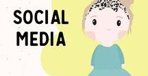 Social Media / Tips, tricks and everything related to the Social Media world. It can be complex, so I am here to help.