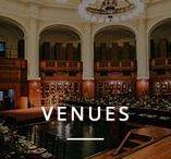 Venues / Wedding Venues in Cape Town