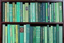 Больше книг!