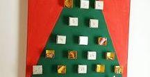 DIY Christmas /  Natal