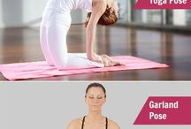 cvičenie - naťahovanie