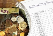 Budget / Comment réduire ses dépenses ?