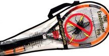 The Executioner Pro Bug Zapper / The Ultimate Fly Zapper-The ExecutionerTM PRO-Executioner Pro Bug Zapper-Fly Zapper-Best Bug Zapper- Electric Gadgets-Electric-Bug-Zapper-Fly-Swat-Wasp-Bug-Mosquito-Swatter-Outdoor-Insect-Killer.