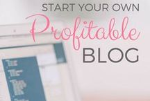 Blogging Tips / Are you looking to start a profitable blog?  Do you want to make money blogging full-time?  Sharing blogging tips and tricks! What if you could retire early and chase your dreams? || RULES: Quality vertical pins preferred! No daily limits! No spamming. || TO JOIN: Follow this board + email me: agingandmore@gmail.com with your request. Add others as you feel appropriate!