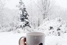 White Christmas ❄