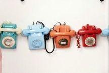 Vintage omgs