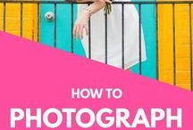 Instagram Content Creation + Photography Tips / Learn how to create the best social media content, blog branding, and Instagram branding. Including Instagram photography tips, take great Instagram photos, Instagram flat lays, social media content ideas, photo styling, online course creation, digital product design.