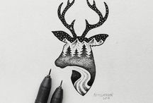 Drawing ✏️