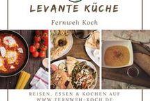 Levante Küche / Herzlich Willkommen auf dem Fernweh-Koch-Gruppenboard zum Thema Levante Küche. Hier dreht sich alles rund um die Küche der Levante, also Gerichten aus dem Nahen Osten.   Pin einen eigenen pin und einen andren weiter! Schick mir eine PN und ich lade Dich gerne ein! Die Pinnwand soll Dich inspirieren und motivieren mal auch andere Sachen auszuprobieren! #rezept #backen #kochen #Levante #Küche #Essen #Naher Osten