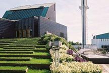Kotikaupunki - Seinäjoki