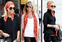 Style. / by True JerseyGirl