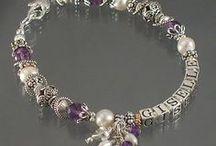 http://www.beadgifts.com/  / My Jewelry ! FOR SALE :)