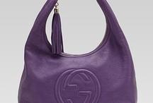 purses i love