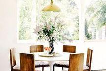 Home Sweet Home / Home décor, interior