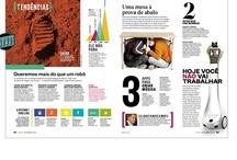 Design | Editorial / Design editorial e afins. / by Maira Spilack