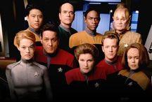 star trek / Love Star Trek