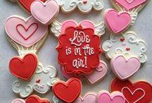 Valentines Day / by Pam B