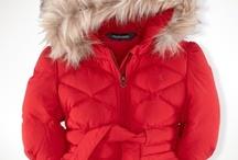 Cozy coats.... / by chaney ogletree