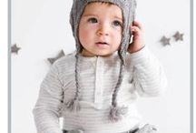 ♡ Kids-Fashion