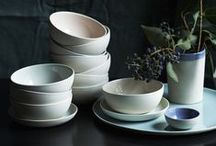 kitchen and dining / kitchen and dining - tableware, decor, and cutlery