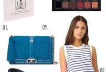 Frugal Fashion / Fashion on a budget!
