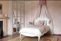 MK DESIGNED CHILDRENS' BEDROOMS