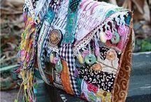 hüllen handy taschen rucksäcke