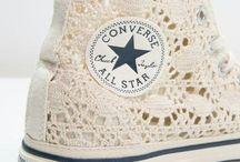 ALL STAR ⭐️