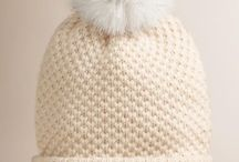 Beenies with style