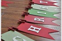 DIY-ajándékötletek(karácsony)