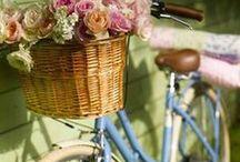 bicibicicleta / bicibicicleta e uma forma de definir bicicleta