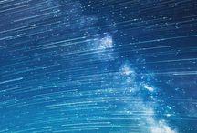 Universe / 우주