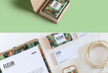 Major / Branding / Package / Colourful / Production / Adding / Reality / Major