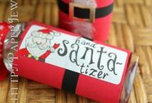 Cute Craft and Gift Ideas / by Kristi Craig