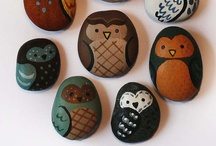 crafts / by Terri Court