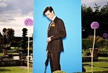 Men style / by Eduardo SGarvia
