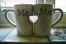 Ways to pop certain questions!/ wedding / by Brittney Crenshaw