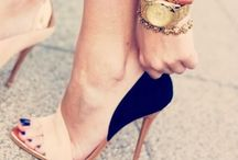 My Style / by Julia Phrakousonh