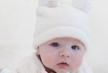 Mommy Loves Coffee Gift Guide: Expectant Parents