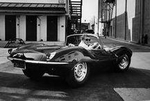 VEHICLES / Cool vehicles