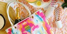 Christie's Decor Lookbook / Home Decor and Interior Design Favorites!