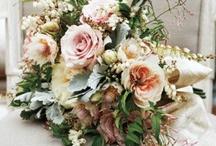 -Classic Weddings- / Wonderful wedding ideas chosen by Knox Jewelers Designers. Everything about wedding.