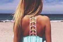 Feelin Beachyy