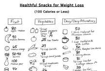 Health Freakk