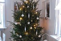 Oh Christmas tree..oh christmas tree.... / UUUUUUUUhhhhhhhhhhhhhhhh  ?????? Christmas trees lol