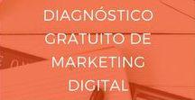 My Blog / Marketing e Branding  Produtividade e Negócios  Tecnologia e Inovação