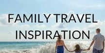 family travel inspiration / The best travel blog posts to inspire your family's next adventure! All travel bloggers are welcome to join.  - RULES -  * Pins must relate to travel - destinations, tips, etc.  * High-quality, vertical pins only  *  Repin 1 for every pin you post  *  Must be following @denandsky - TO JOIN -  * Follow me @denandsky *  Send an email to kimba@denandsky with your Pinterest account name ** Happy pinning! **
