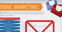 Email Marketing / How to Boost Your Email Marketing.