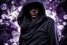 Kilez More - Alchemist [02.06.17] / Infos und Artwork zum neuen Alchemist Album von Kilez More. Album Release am 02.06.17