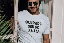 Matheus Lisboa